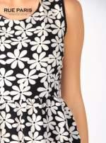 Sukienka                                  zdj.                                  5