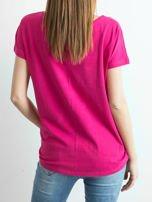 T-shirt damski                                  zdj.                                  2