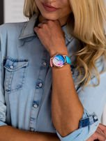 Zegarek damski OMBRE                                  zdj.                                  2